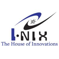 INIX | INIX TECHNOLOGIES HOLDINGS BHD