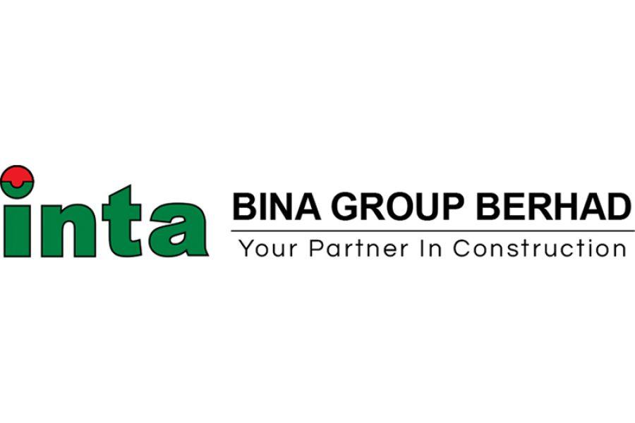 INTA | INTA BINA GROUP BERHAD