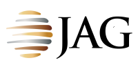 JAG-WB | JAG-WB