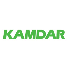 KAMDAR | KAMDAR GROUP(M)BHD