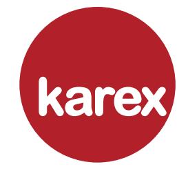KAREX | KAREX BERHAD