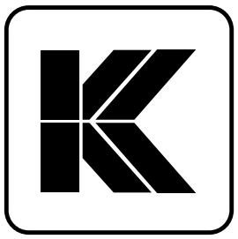 KINSTEL | KINSTEEL BHD