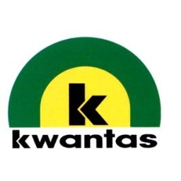 KWANTAS | KWANTAS CORPORATION BHD