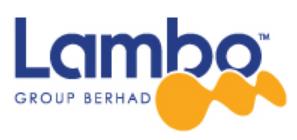 LAMBO-WB | LAMBO-WB