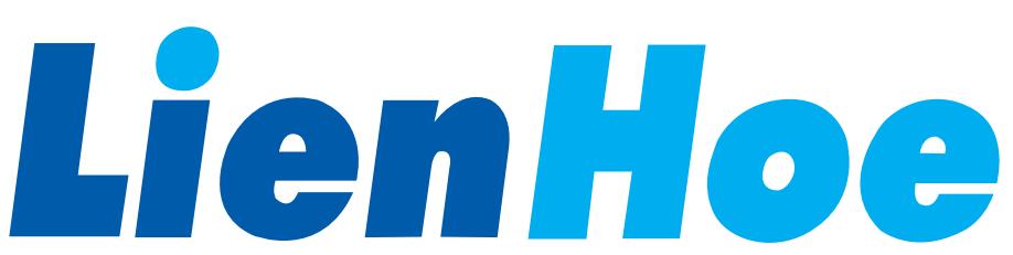 LIENHOE | LIEN HOE CORPORATION BERHAD