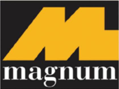 MAGNUM | MAGNUM BERHAD