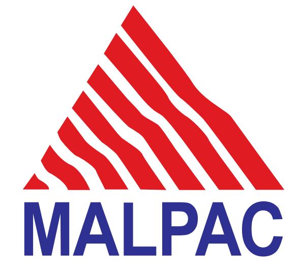 MALPAC | MALPAC HOLDINGS BERHAD