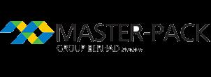 MASTER | MASTER-PACK GROUP BERHAD