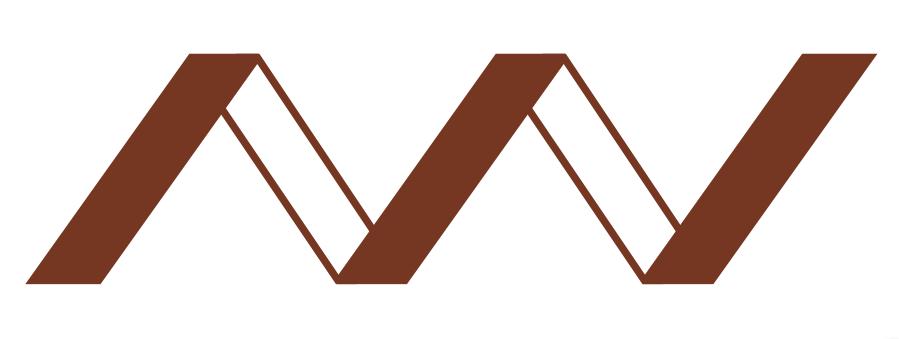 MAXWELL | MAXWELL INTERNATIONAL HOLDINGS BERHAD