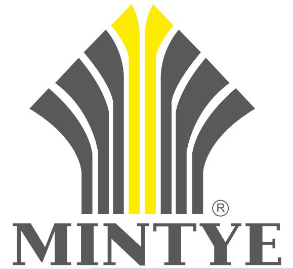 MBG | MINTYE INDUSTRIES BHD