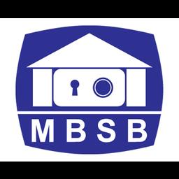 MBSB | MALAYSIA BUILDING SOCIETY BERHAD