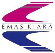 MBWORLD | EMAS KIARA INDUSTRIES BHD