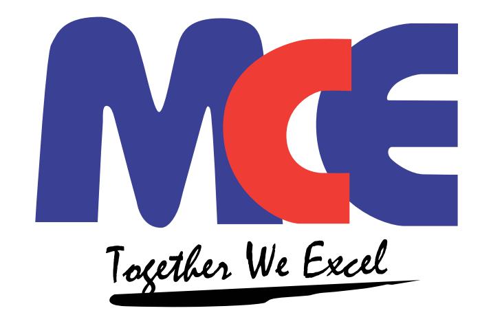MCEHLDG | MCE HOLDINGS BERHAD