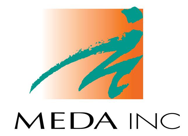 MEDAINC | MEDA INC. BERHAD