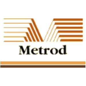 METROD | METROD HOLDINGS BERHAD