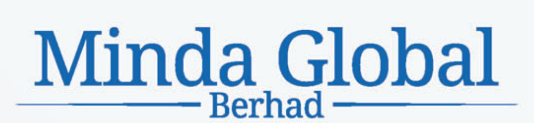 MINDA | MINDA GLOBAL BERHAD