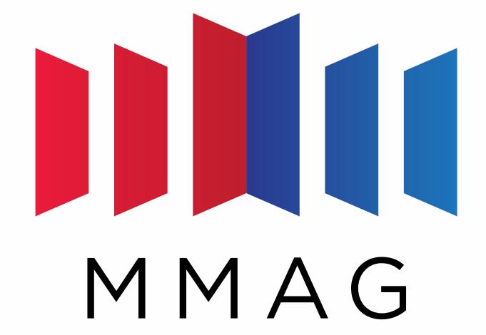MMAG | MMAG HOLDINGS BERHAD