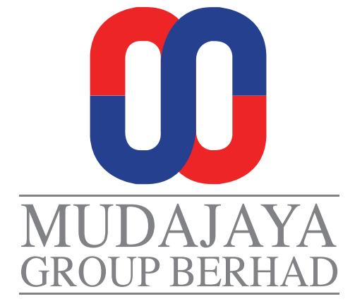 MUDAJYA | MUDAJAYA GROUP BHD
