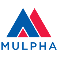 MULPHA | MULPHA INTERNATIONAL BERHAD