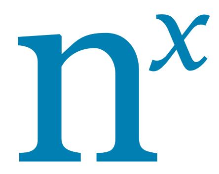 NEXGRAM | NEXGRAM HOLDINGS BERHAD