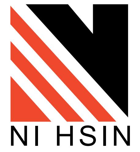 NIHSIN | NI HSIN RESOURCES BHD