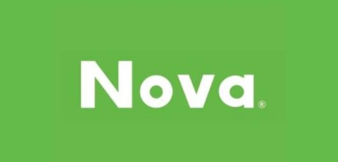 NOVA | NOVA WELLNESS GROUP BERHAD
