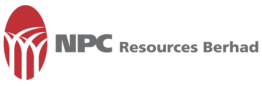 NPC | NPC RESOURCES BHD