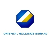 ORIENT | ORIENTAL HOLDINGS BERHAD