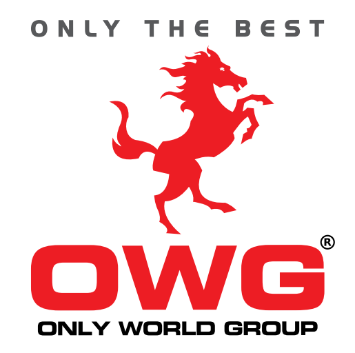 OWG | ONLY WORLD GROUP HOLDINGS BERHAD