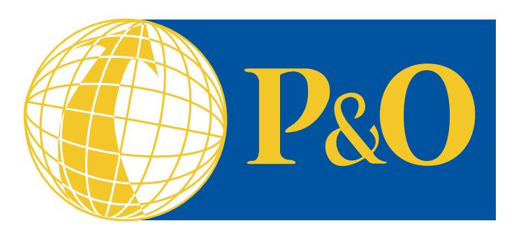 P&O | PACIFIC & ORIENT BERHAD