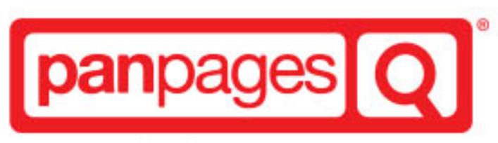 PANPAGE | PANPAGES BERHAD