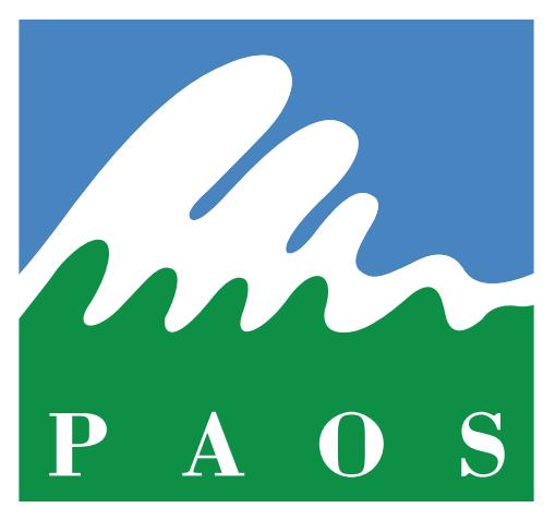 PAOS | PAOS HOLDINGS BHD