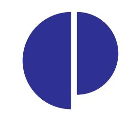 PIE | P.I.E. INDUSTRIAL BERHAD