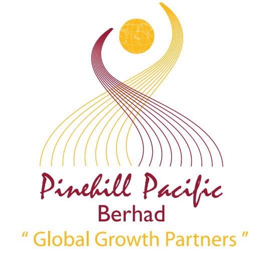 PINEPAC | PINEHILL PACIFIC BERHAD