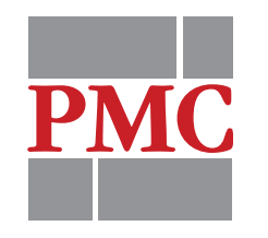 PMCORP | PAN MALAYSIA CORPORATION BERHAD