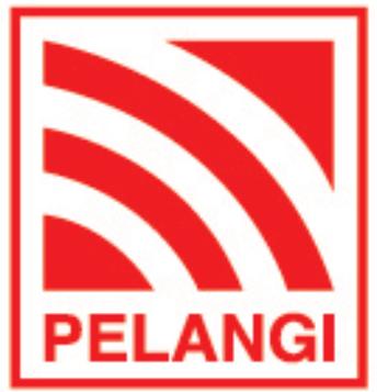 PPG | PELANGI PUBLISHING GROUP BHD
