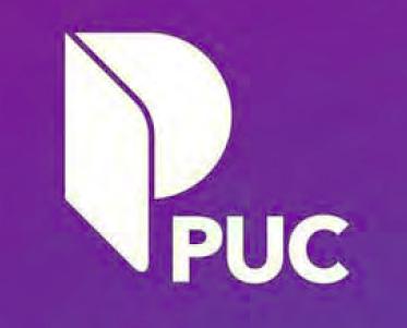 PUC | PUC FOUNDER (MSC) BHD