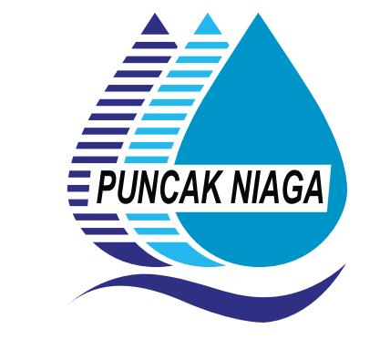 PUNCAK | PUNCAK NIAGA HOLDINGS BERHAD