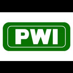 PWORTH   PRICEWORTH INTERNATIONAL BHD