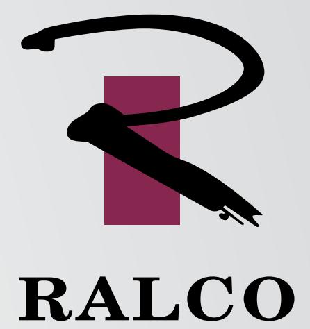 RALCO | RALCO CORPORATION BHD