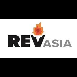 REV | REV ASIA BERHAD