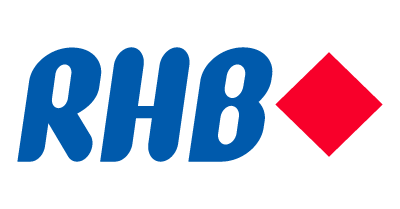 RHBBANK | RHB BANK BERHAD