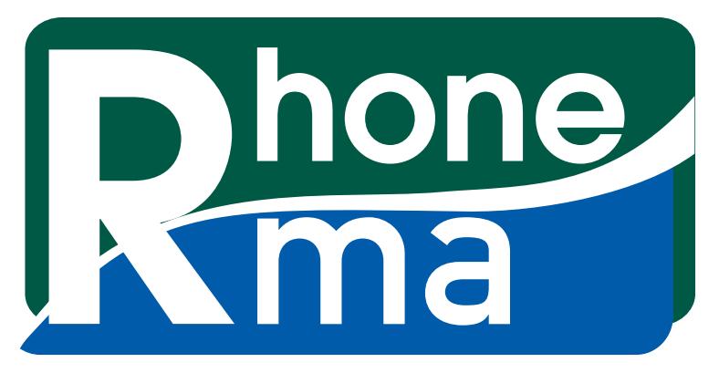 RHONEMA | RHONE MA HOLDINGS BERHAD