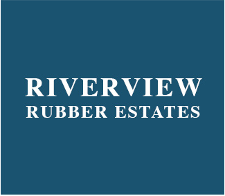 RVIEW | RIVERVIEW RUBBER ESTATES BHD