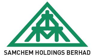 SAMCHEM | SAMCHEM HOLDINGS BERHAD