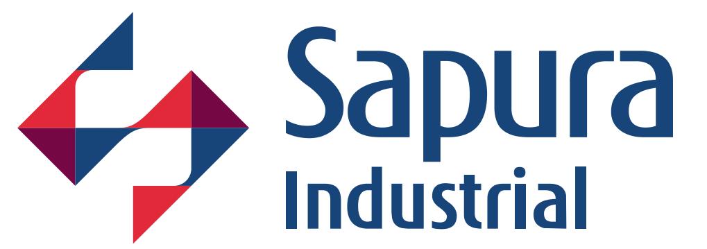 SAPIND | SAPURA INDUSTRIAL BHD