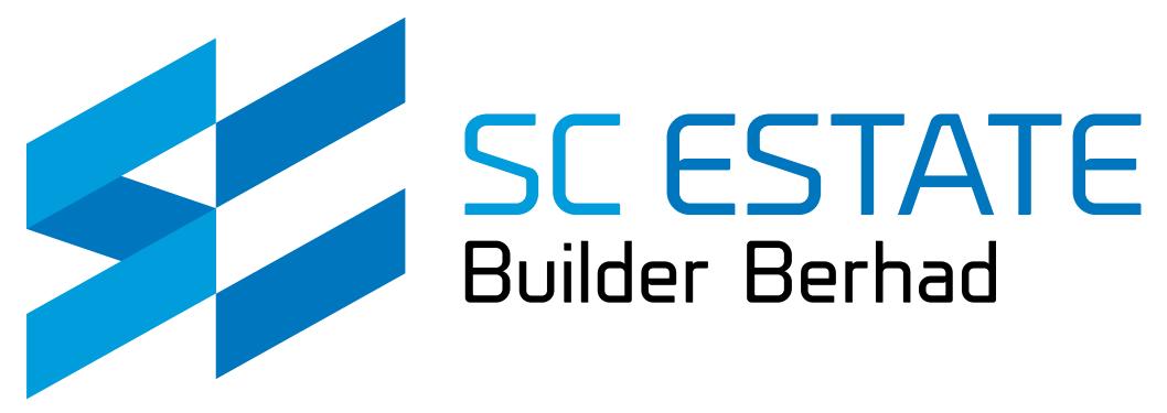 SCBUILD | SC ESTATE BUILDER BERHAD