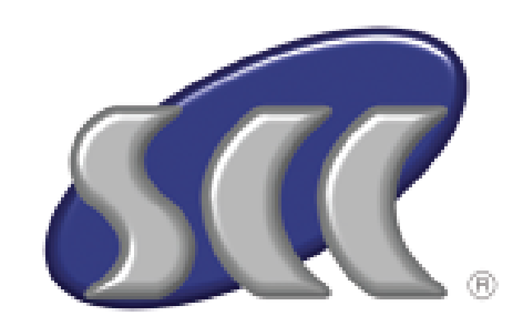 SCC | SCC HOLDINGS BERHAD