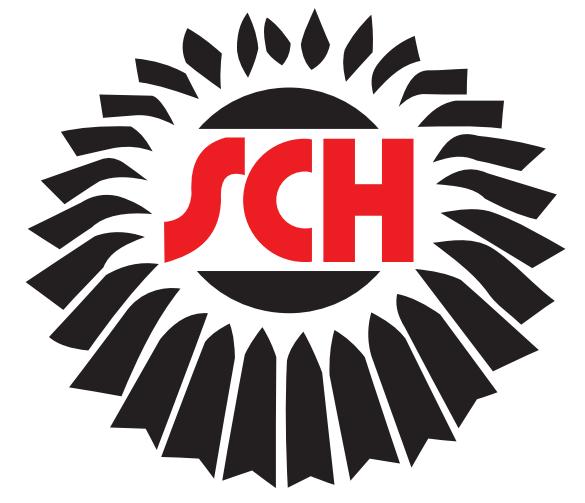 SCH-WA | SCH-WA