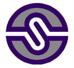 SCIB | SARAWAK CONSOLIDATED IND BHD